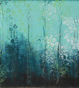 boiling_bubbles_turquoise_landscape