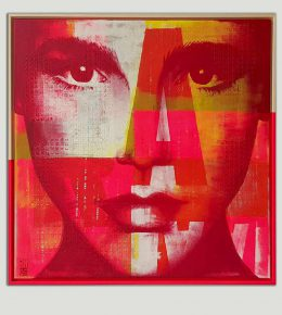 typopop_pop_art_face_ronaldhunter
