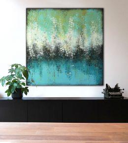 groot_abstract_schilderij_rotterdamse_kunstenaar