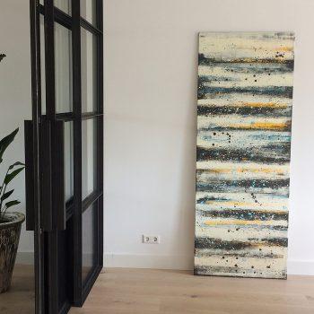 schilderijen op maat