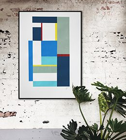 home_decor_cubistic_art_rh_voorweb