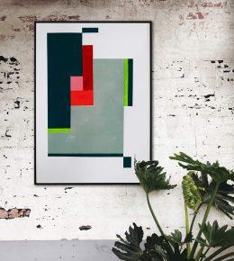 originele_kunst_ronald_hunter_nederlandse_kunstenaar_rotterdam