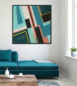 art_galerie_rotterdam_moderne_kunst