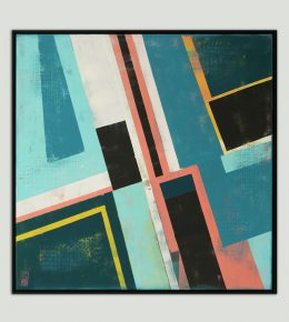 interieur_kunst_abstract_schilderij_kantoor_design_ronald_hunter