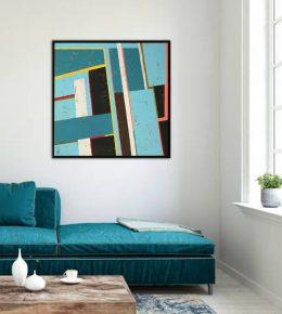 kunst_galerie_rotterdam_ronald_hunter_moderne_kunst