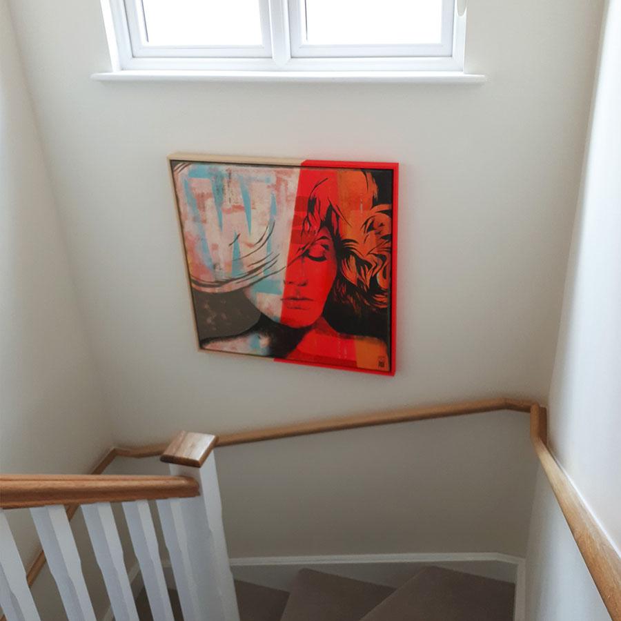 online kunst kopen