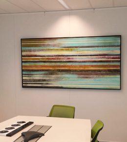office_painting_interior_artwork_original_art_ronald_hunter